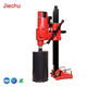 Best price 200MM hilti Best factory Concrete core bore hole diamond drill