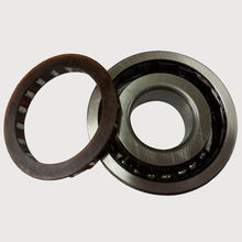 Fast delivery fe one way clutch bearing factory