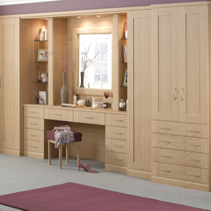 Modern armoire wardrobe bedroom furniture closet wardrobe
