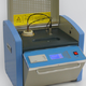 . Insulating Oil Volume Resistivity Tester