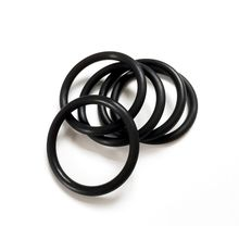 Heat resistant High quality FFKM o ring/FFKM o-ring/FFKM oring for sealing FPM rubber