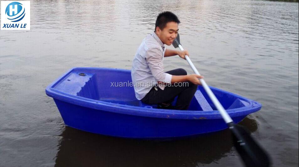 Trung quốc nhà sản <span class=keywords><strong>xuất</strong></span> giá rẻ nhựa fishing boat đối với bán với mức giá tuyệt vời