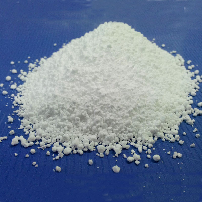 White Powder Sodium Tripolyphosphate Food Additives