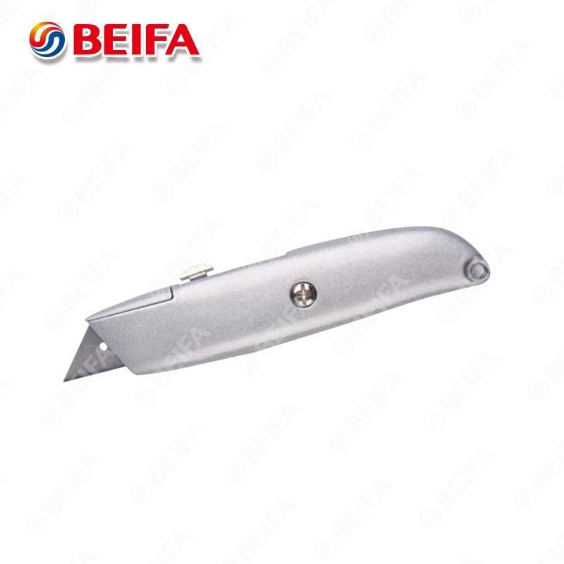 Beifa ACU028 Fornecimento de Fábrica Caixa De Faca De Corte de Segurança