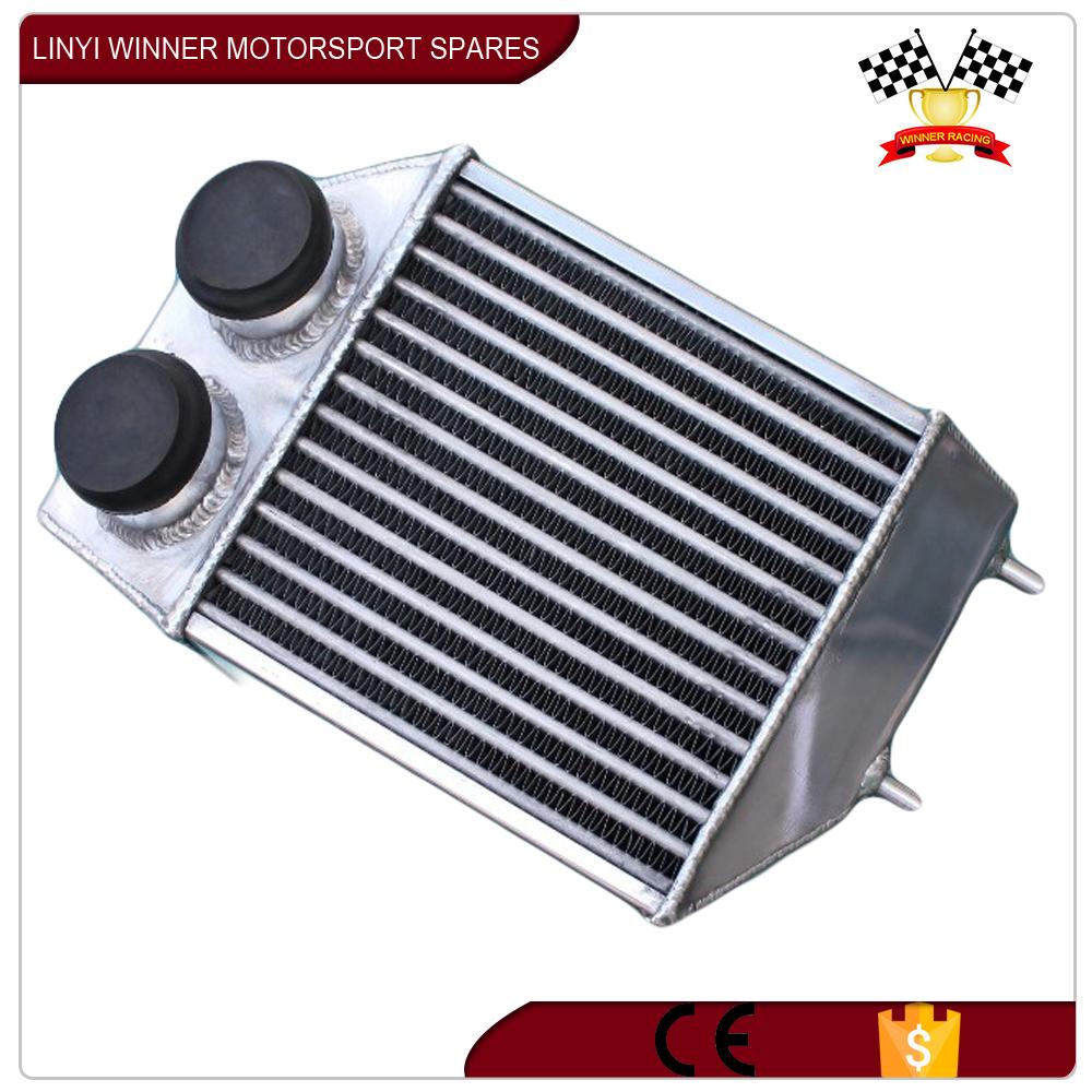Качество Первая профессиональная система охлаждения международный turbo 600 мм интеркулер комплекты трубопроводов