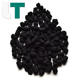 CTC 60 Columnar Activated Carbon For Preliminary Separation Of Drinking Water