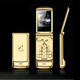 Hot sell 1.54 inch high quality mini phone Black gold silver red Micro Sim GSM V9 flip mobile phone with camera
