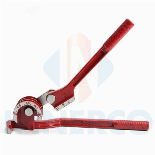 Low price and cheap refrigeration tool tube bender