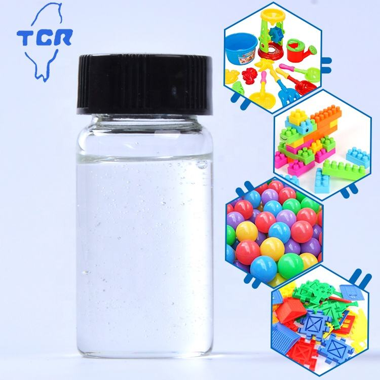 Excellent Alcohol resistance liquid acrylic resin plastic to do substrate ink coating solvent based thermoplastic acrylate resin