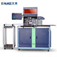 Automatic channel letter bender machine / channel letter notcher / channel letter machine
