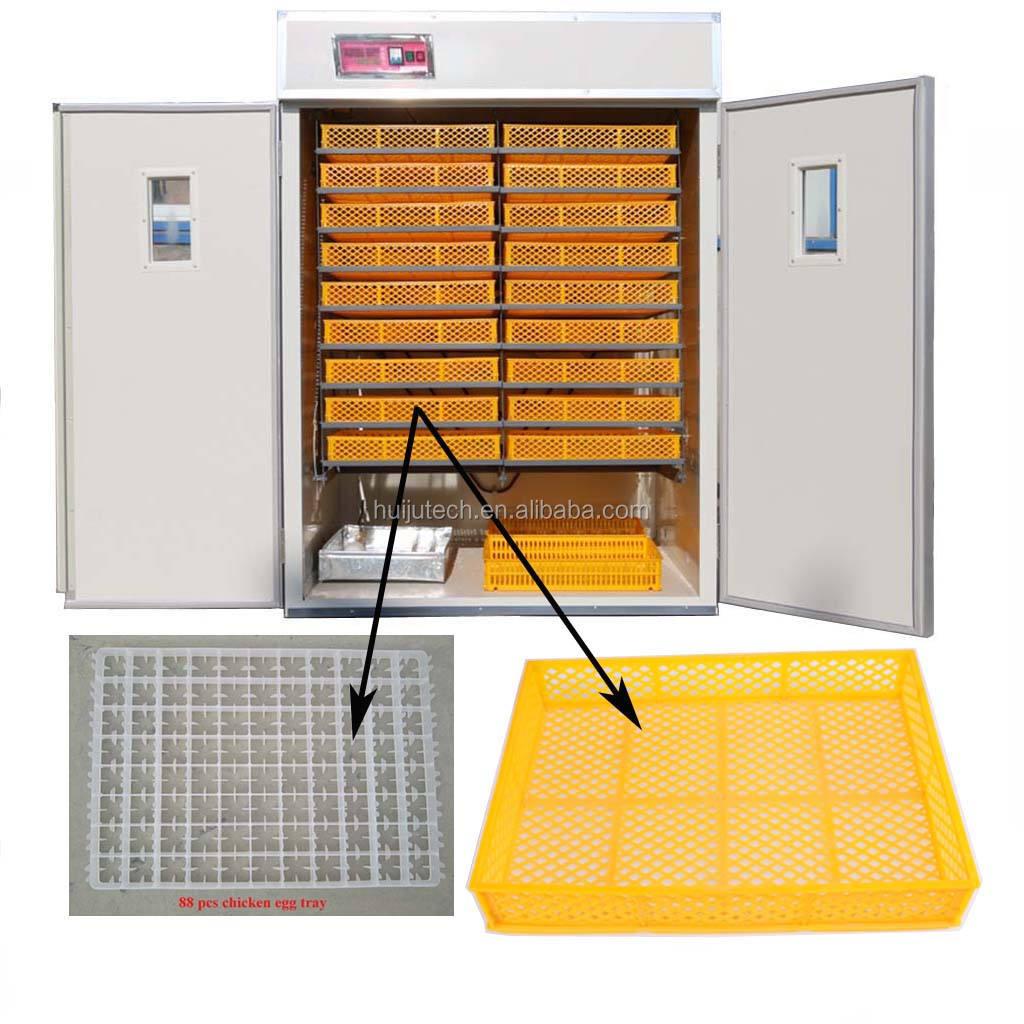 electrical xm-18d hot sale poultry farm machinery chicken egg incubator for turkeys,ducks,goose