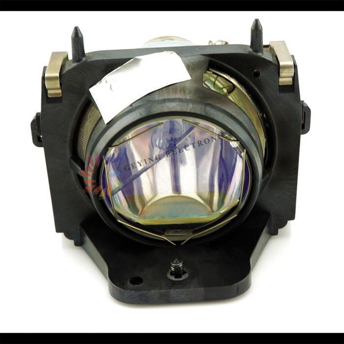 Phoenix SHP41 150W DC Bare Bulb