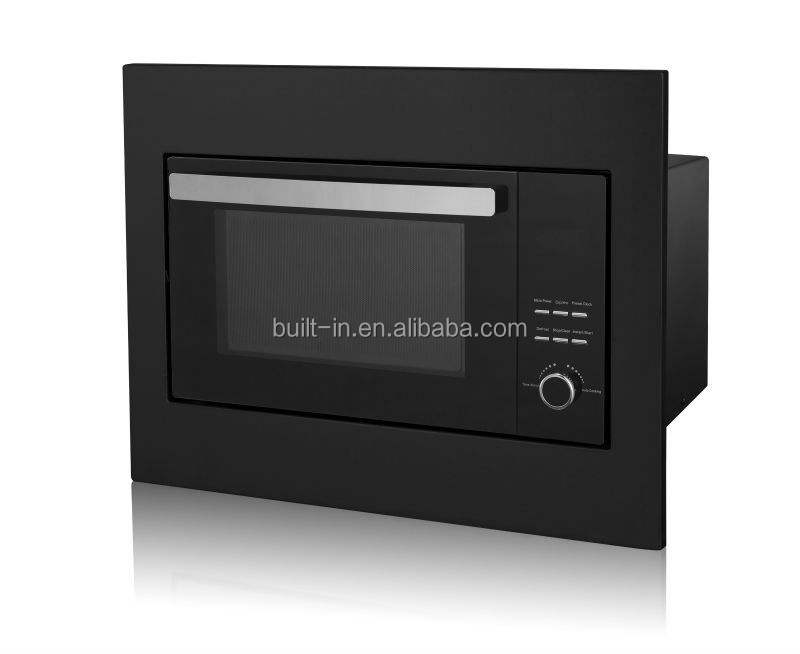 Built in microwave oven mini portable microwave oven