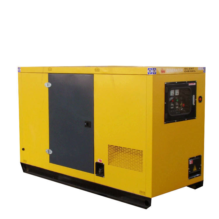 Industrial fields china power supply diesel generator prices