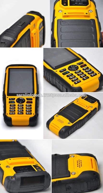 андроид 4.1 мобильный сканер штрих-кода с экран handheld кпк для ведомственных <span class=keywords><strong>магазин</strong></span>ов