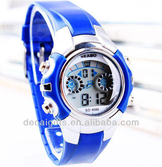 Quamer sport watch price,mens sport watch