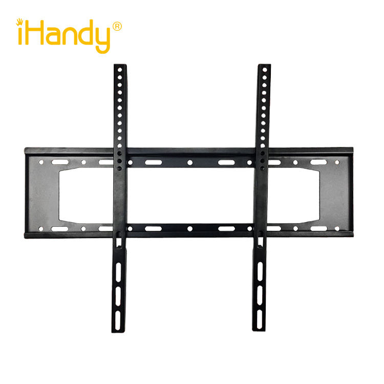iHandy T70 NEW UNIVERSAL fixed LCD TV Wall Mount Bracket for 32''-71'' flat screen plasma led tv