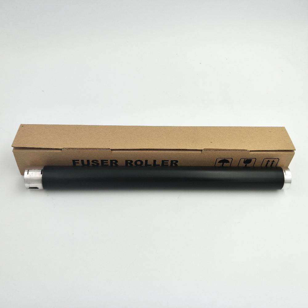 For Ricoh Aficio MP 301SPF 301 MP301SPF MP301 Upper Fuser Heat Roller AE01-1131 AE011131