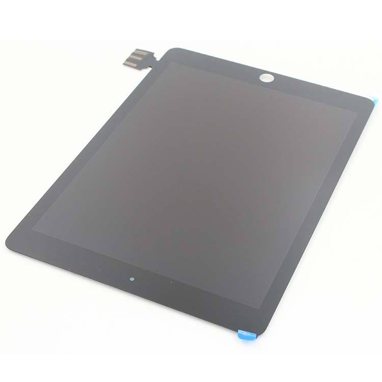"<span class=keywords><strong>Ipad</strong></span> のプロ 9.7 ""Lcd の表示画面タッチデジタイザーアセンブリの交換"