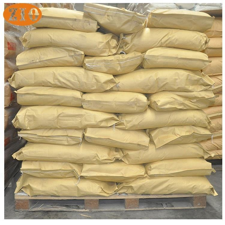 Pure CMC sodium carboxymethyl cellulose E466 methyl cellulose mc powder thickener for sale