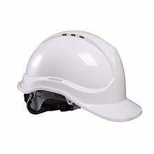 ABS engineering safety helmet color