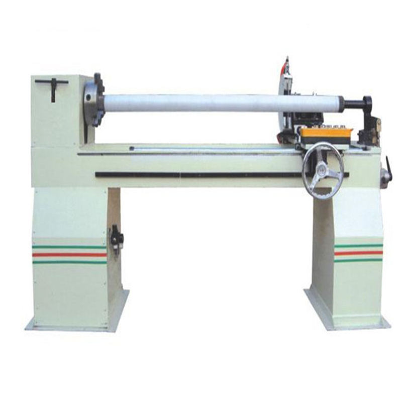 latest technology automatic tape cutting machine