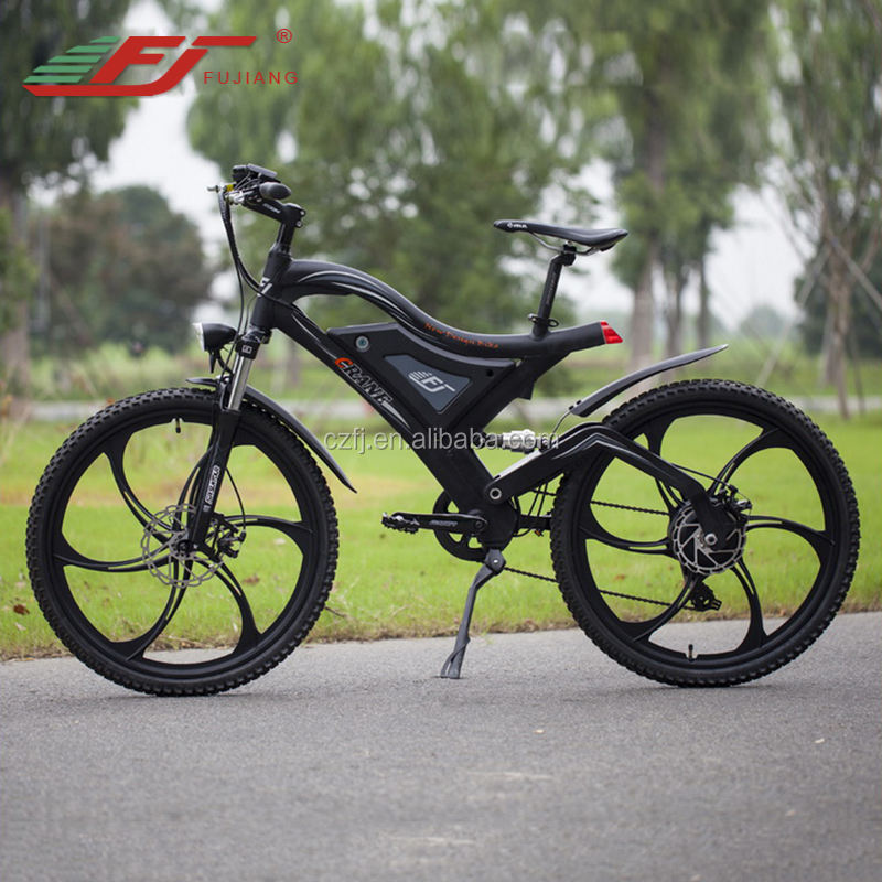 CE en15194 price stealth bomber 250w 500w cheap euro 48v green electric city star e bike