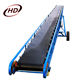 DY series mobile belt conveyor for coal industrial/bulk material transporting