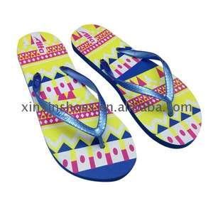 $1 dollar shoes flip flop, $1 dollar