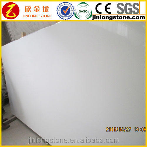 white quartz stone price