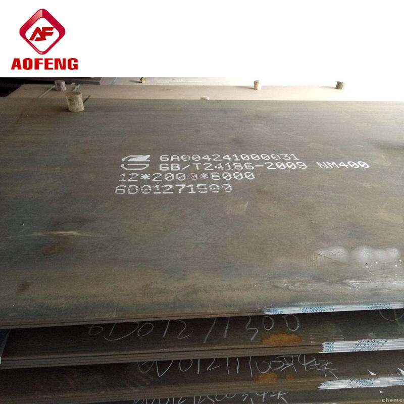 1095 and 15n20 astm sa36 carbon steel plate/sheet