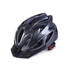 Adult Women/Men Cool Collapsible EPS Street/Road/Mountain Bike Helmet for Protection with  White/Black/Red/Pink/Blue/Yellow