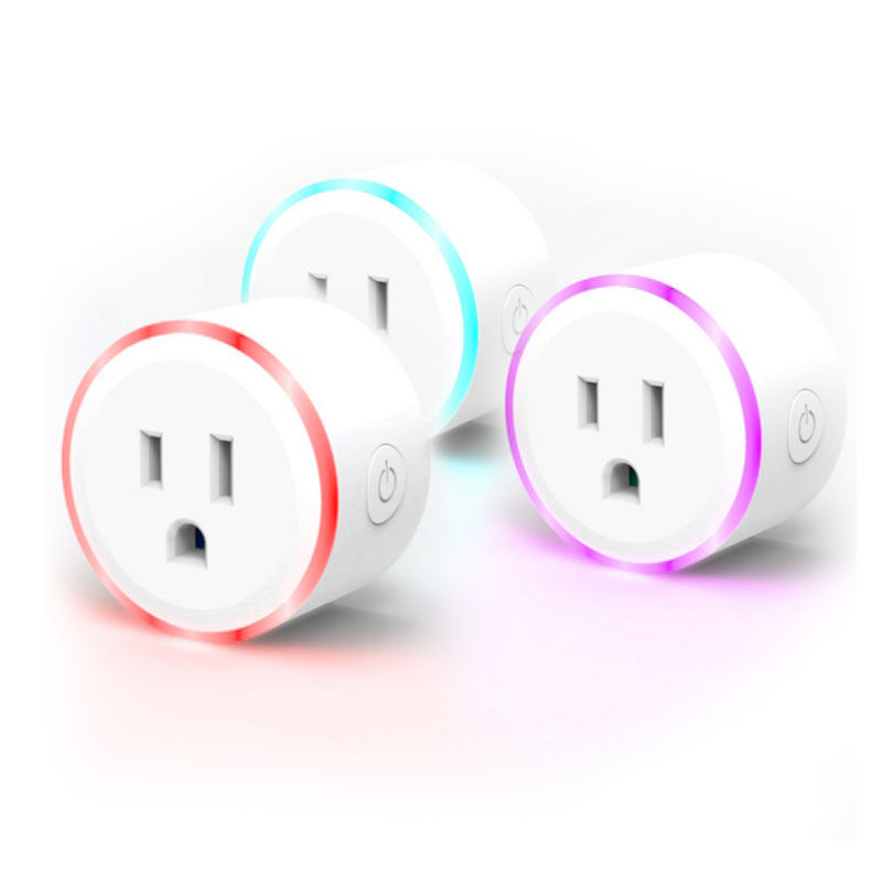 ShenZhen Fabrikant US UK EU AU Standaard Smart Plug WiFi <span class=keywords><strong>Socket</strong></span> Smart Licht <span class=keywords><strong>Socket</strong></span>