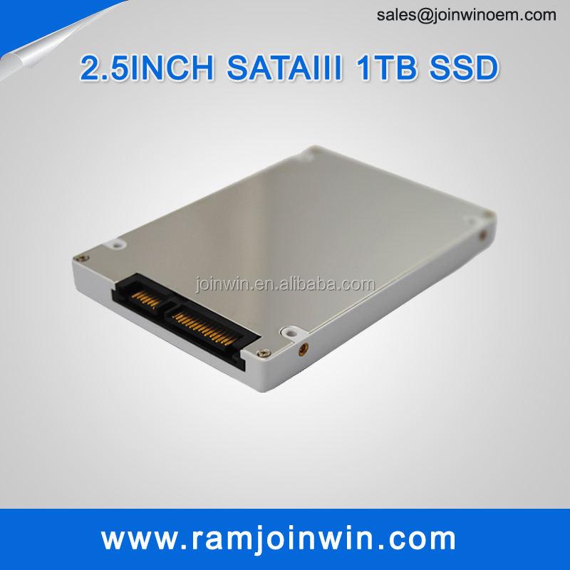 Полностью укомплектованный MLC SATA 6 ГБ/<span class=keywords><strong>сек</strong></span>. Внешний 1024 ГБ сервера SSD 1 ТБ жесткий диск