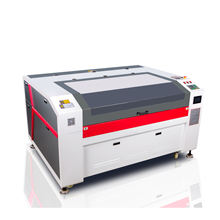 AOL 1390 co2 cnc laser lazer cutting machine price/table top laser cutter