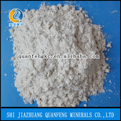 chinese factory hot sale Expanded Perlite used for filter aid