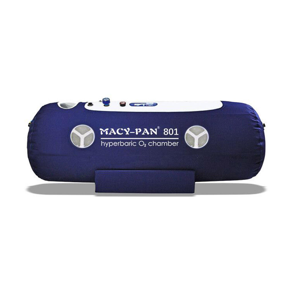elderly care products portable hyperbaric oxygen chamber