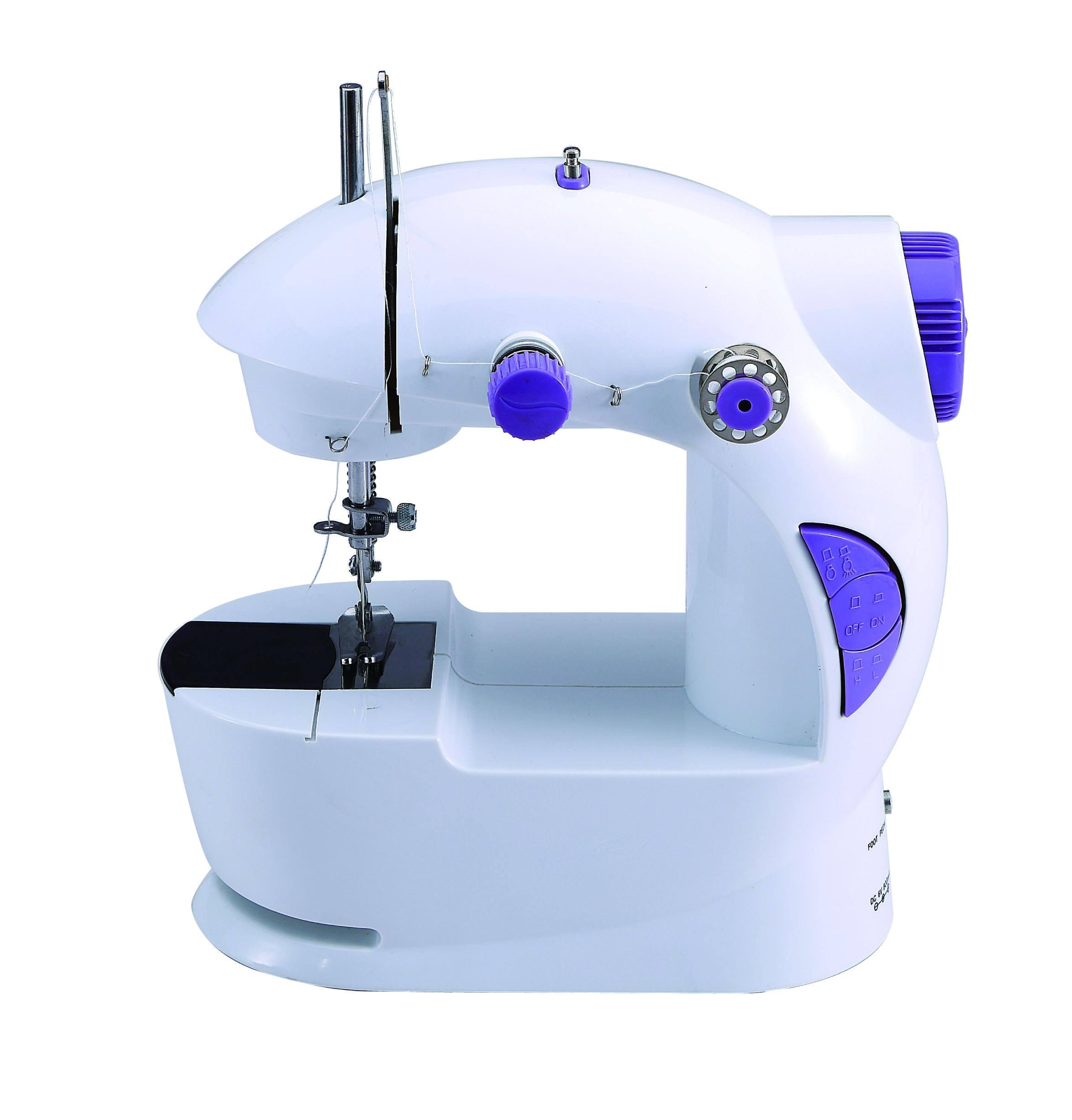 sewing machine household