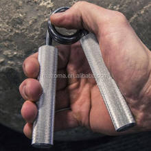 Fitness Metal Heavy Strength Hand Grip