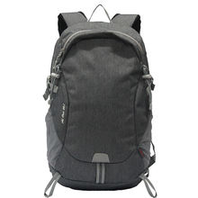 OEM ODM welcome latest fashion business casual backpack bag, nylon fashion ladies mens backpack