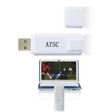 ATSC USB TV Stick TUNER Antenna for laptop computer windows android FOR Mexico Canana USA