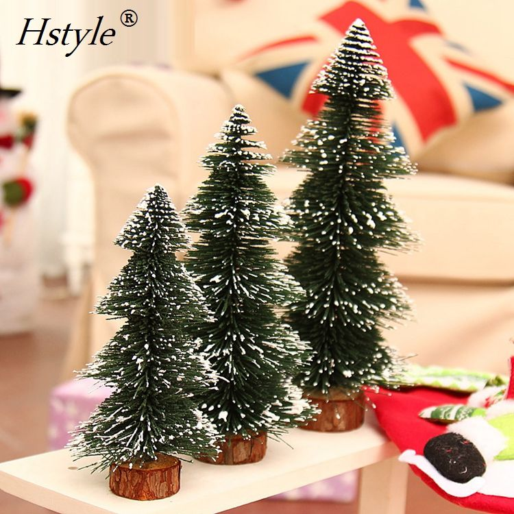 New Year Christmas Tree Xmas Ornaments Wedding Party Home House Festival Decoration Accessories SSD178