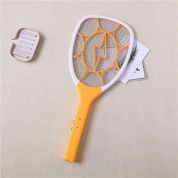 Manufacturer Direct Sale Good Quality Cheap Price Electric Mosquito Swatter
