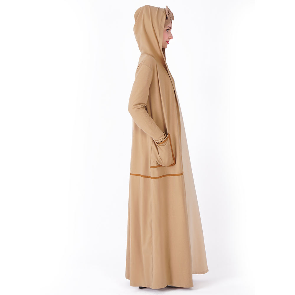 On-line shopping occasionale vestito per madre musulmana abaya disegno in arabia jalabiya india