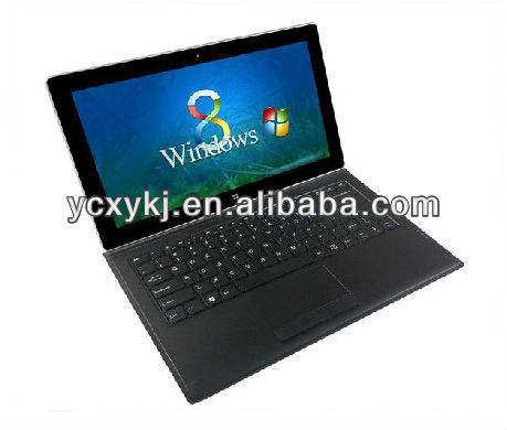 11.6 Tablette portable Avec Carte SIM Windows 8 GPS 3G