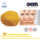 100% natural raw material coenzyme q10 powder, coenzyme q10 body essence, coenzyme q 10 in bulk