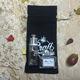 Eco canvas muslin dust perfume bottle drawstring cotton bag