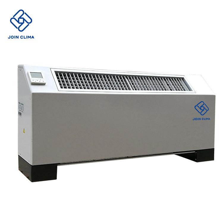 Hohe Effizienz Wärmepumpenregler Importeur/Thermo Wärmepumpe/Controller Für Luft-luft-wärmepumpe