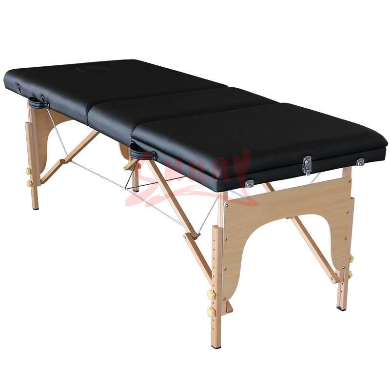 Элитный салон мебели портативный массажная кровать секс таблиц