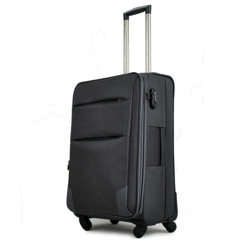 Trolley Luggage Bag、Trolley Travel Bag、Trolley Bag